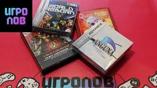 Новые игры на NES, SNES и другие консоли : Piko Interactive (Homebrew и Reproduction)