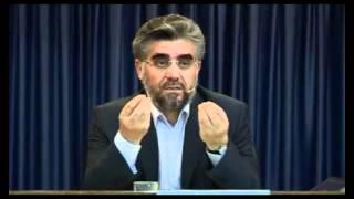 Yaşar Nuri'nin üç vakit namaz iddiasına cevap