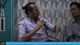 Download Video Forum:Kemiskinan Bandar:Antara Fakta Dan Auta Oleh Dr Muhammed Abdul Khalid MP3 3GP MP4