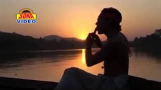 Narmada Maiya Teri Ho Rahi Jai Jai Kar | नर्मदा मैया तेरी हो रही जय जय कर #Sanjo Baghel,Vinod Sen