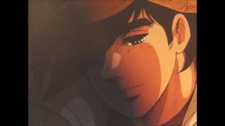 気分が冴えないときは、昔みたアニメの主題歌など歌うと、童心にかえれ...