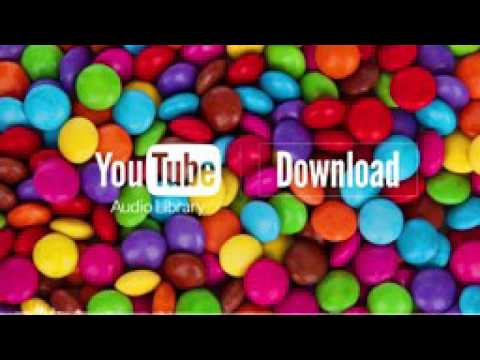 Sugar Zone   Silent Partner   YouTube Audio Library   YouTube