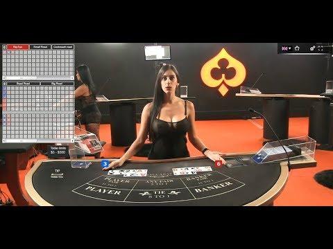 Taty betting spread betting on forex
