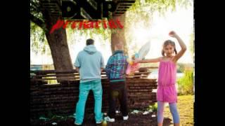 DNP feat. Weekend, Illoyal und Audiomax - Kollabo [Lyrics]