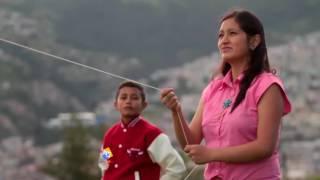 Kúkara Mákara- Especial de Vacaciones - Bloque 3