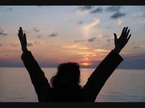 brooklyn-tabernacle-choir-praise-you-prazhymn83
