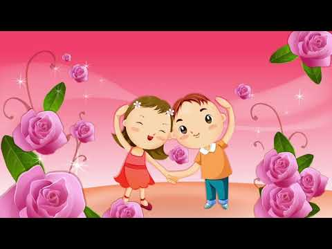 hungama-unlimited-/-best-of-bollywood-songs-/-evergreen-/-dj-remix-/-live-hindi-songs-/-non-stop