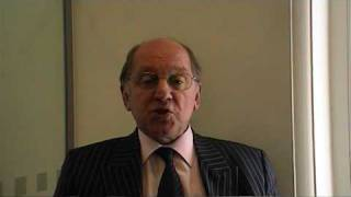 UK Corporate Governance Code with Andrew Chambers