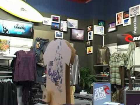 sport leader sport magasins villeneuve loubet 06270 alpes youtube. Black Bedroom Furniture Sets. Home Design Ideas