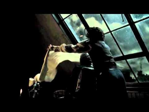 Sweeney Todd - Johanna (Reprise)