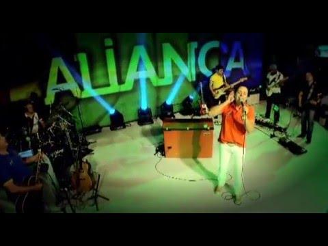 Andre Valadao Espontaneo Alianca Dvd Alianca Youtube