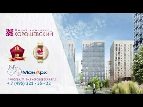 Новостройки у метро Парнас от  млн руб в Санкт-Петербурге