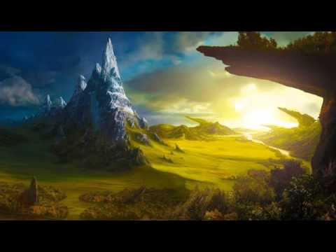 3 HOURS of Celtic Music   Relaxing And Beautiful Mix   Adrian von Ziegler   Epic Music