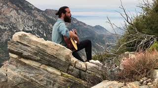 Avi Kaplan - Standing By (Full Video)