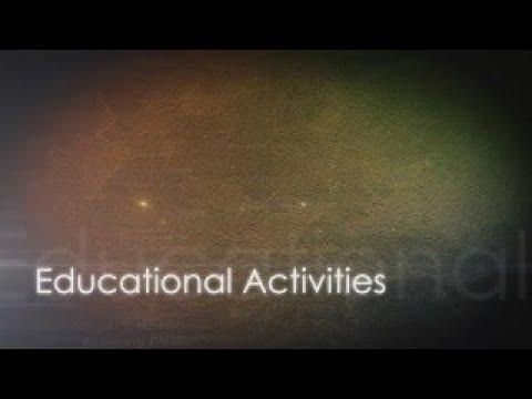 02 Academic - Annual Report 2017-18 (NaviMumbai Chowk) - ADMISSION OPEN