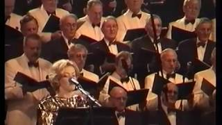 2000 Kerstconcert HCM Hardenberg