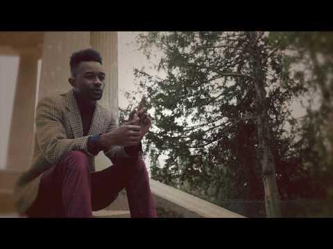 elzo-jamdong---lonely-(clip-officiel)