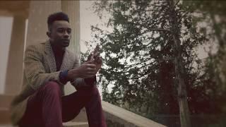Смотреть клип Elzo Jamdong - Lonely