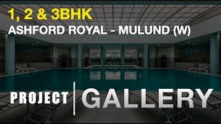 1, 3 & 4BED Homes at Ashford Royal Mulund West | Ashford Royal Gallery