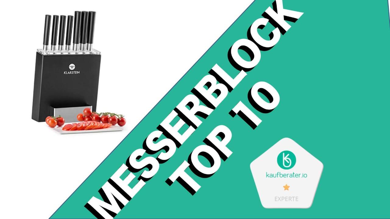 messerblock test vergleich ratgeber welche modelle sind die besten tv. Black Bedroom Furniture Sets. Home Design Ideas