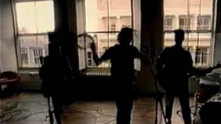 That Petrol Emotion - Sensitize (Promo)