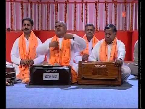 Mera Aap Ki Kripa Se Sab Kaam Ho Raha Hai Full Song] I Sanwariya Le Chal Parli Paar[www savevid com]
