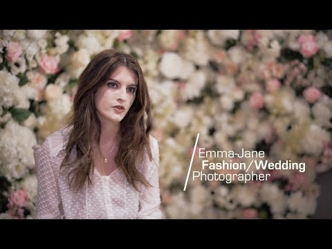 Emma-Jane Photography