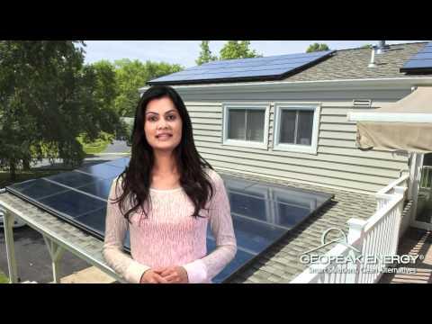 SRECs - Solar Renewable Energy Credits Explained