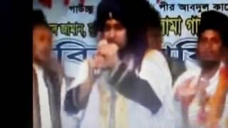 ভন্ড তাহেরীর ভন্ড জিকির, দেখুন করছে কী Vondo taheri zikir...