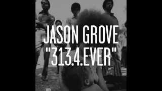 Jason Grove - Bonus Beats [313.4.Ever]