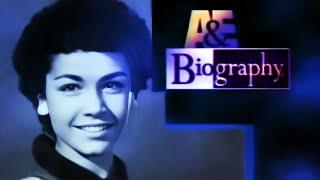 Annette Funicello- A&E Biography (1995)