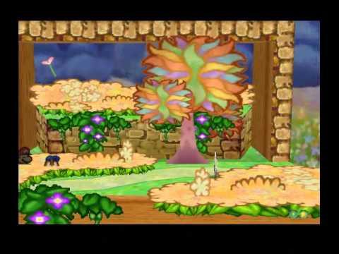 Paper mario flower fields 28 images field of paper flowers paper mario flower fields paper mario part 45 days in flower fields paper mario flower fields mightylinksfo