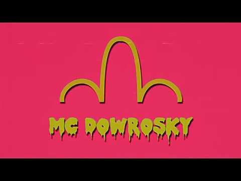 FantosNuncios Mc Dowrowsky