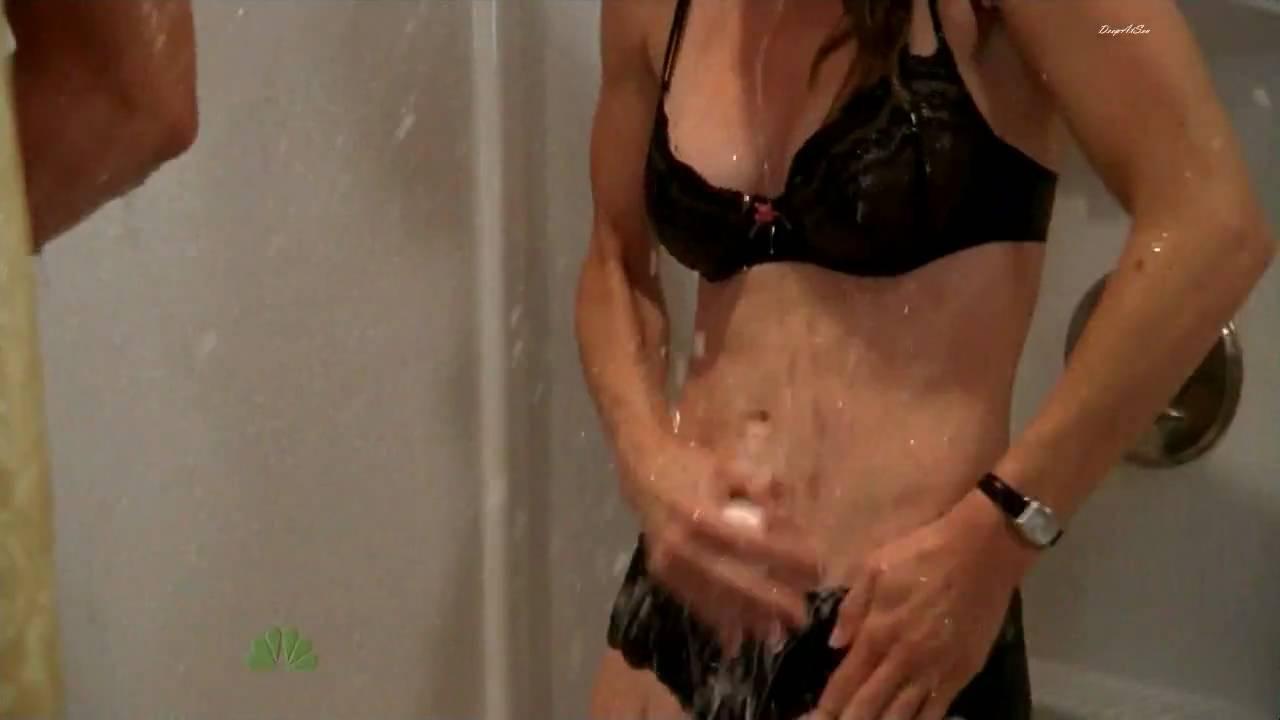 Yvonne strahovski chuck lingerie compilation Part 10 5