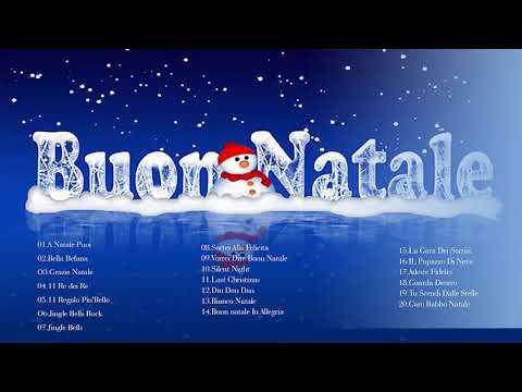 le-più-belle-canzoni-di-natale-in-italiano---a-natale-puoi---buon-natale-2020