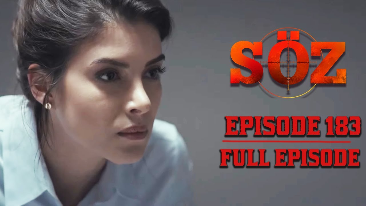 Download The Oath   Episode 183 (English Subtitles)