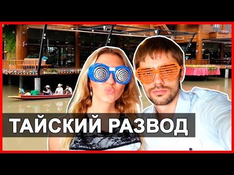 Алексей Фаддеев биография актера, фото, личная жизнь и его