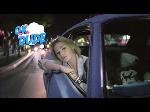 Uffie feat. Pharrell Williams - ADD SUV