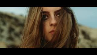 BRAINS - Hollywoodi Történet (Official Video)