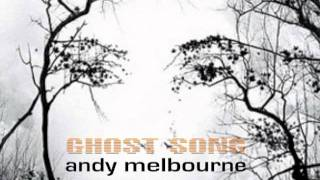 GHOST SONG (Electro Remix)