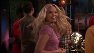 Лучшие друзья навсегда - Сезон 2 серия 8 - Игра про обман | Сериал Disney