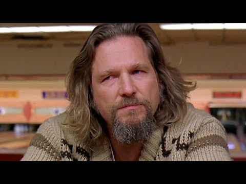 The Untold Truth Of The Big Lebowski