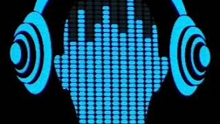World best dj sound, song and ringtone, i promise you are like this!!!