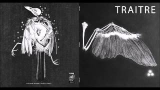 TRAITRE - Dors Bien [FRANCE - 2016]
