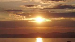 Paco de Lucia - Mediterranean Sundance (Chillout)