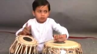 tabla taal kaharwa - mana