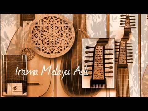 Nyiru  أغنية الملايو التقليدية Malay Traditional Song