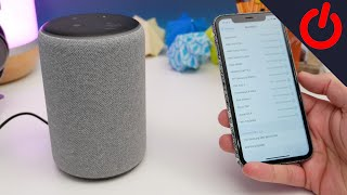Alexa Bluetooth: How to use Amazon Echo as Bluetooth speaker