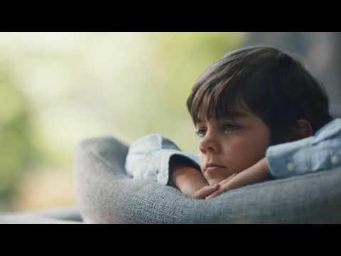 2017 Sierra  Dad Like A Pro  GMC Full HD 1080p