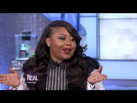 'The Real' Weighs In on Remy Ma & Nicki Minaj's Beef